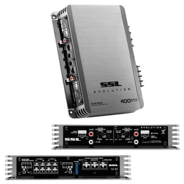 EV4400 - Image 1