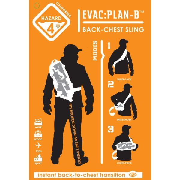 EVCPLBBLK - Image 2