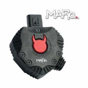 F7373 - Image 1