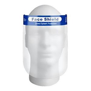 FACESHIELDR2 - Image 1