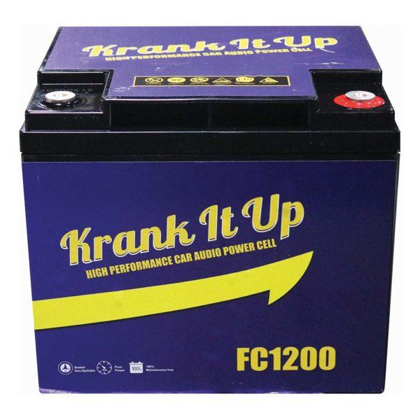 FC1200 - Image 2