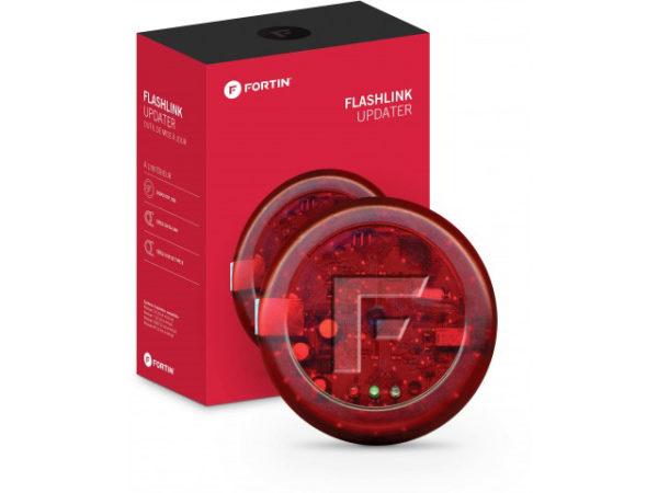 FLASHLINK4 - Image 1
