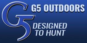 G5 Outdoors