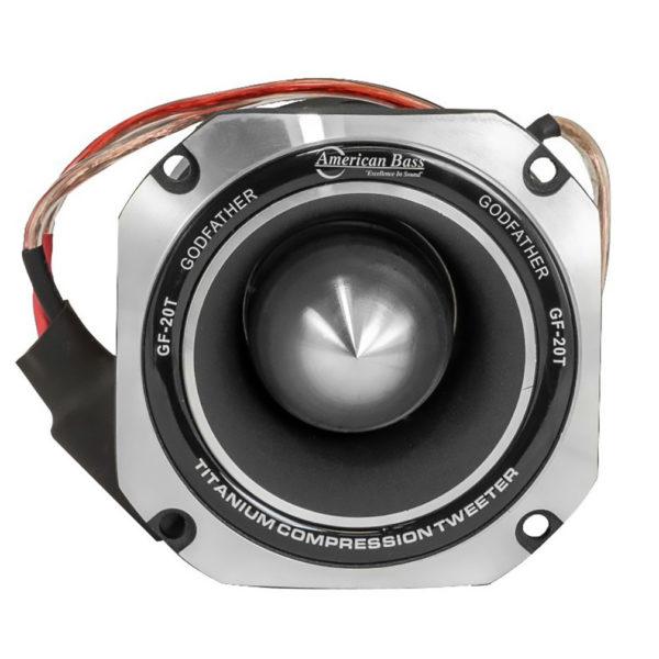 GF20T - Image 1
