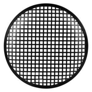 GR10 - Image 1