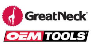 OEM Tools