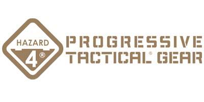 Hazard4 Tactical Gear