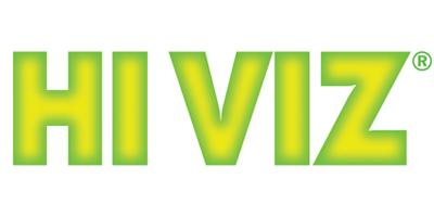 HIVIZ