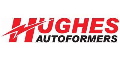 Hughes_Auto