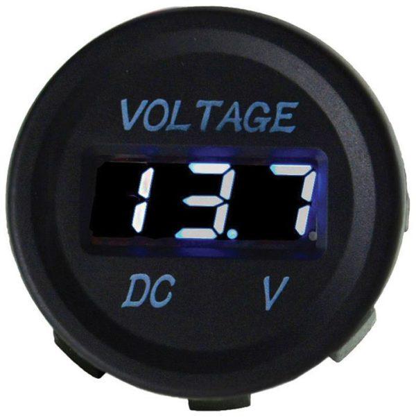 ISLDDVS12 - Image 1