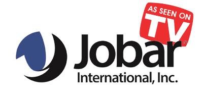 Jobar