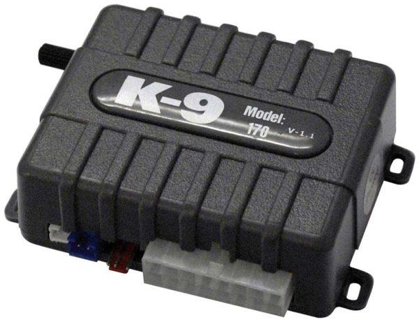 K9170LA - Image 2