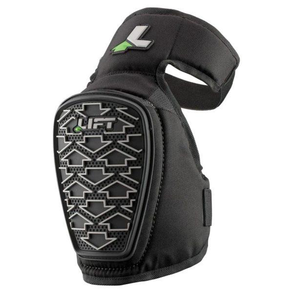KP20K - Image 1