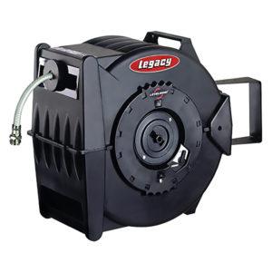 L8350 - Image 1