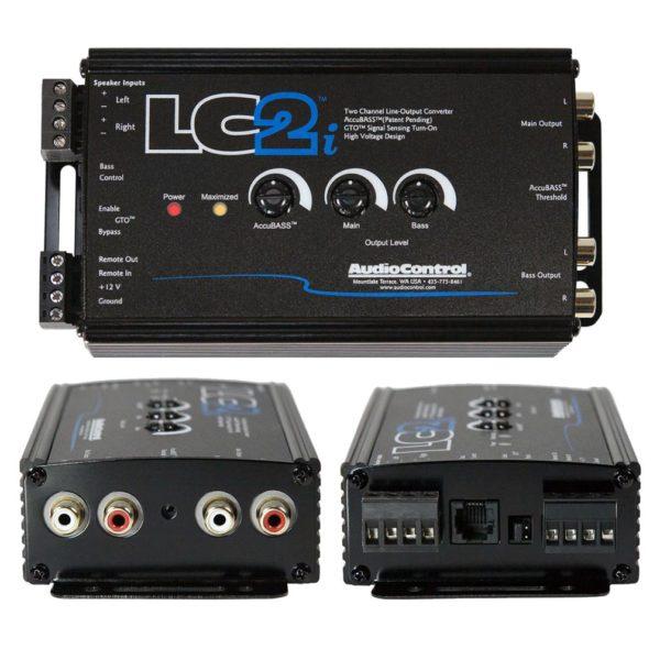 LC2I - Image 1