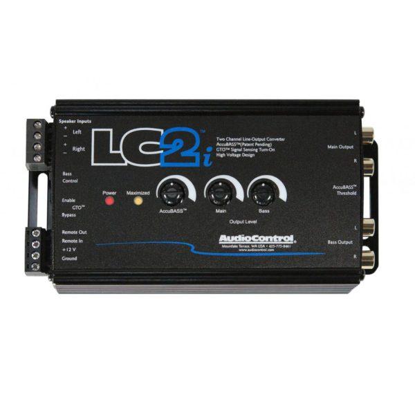 LC2I - Image 2