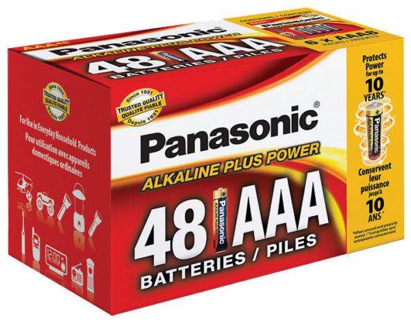 LR03PA48PC - Image 1