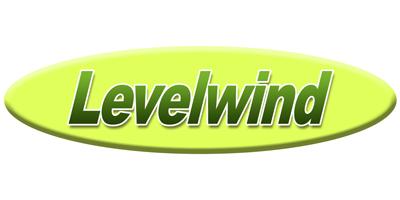Levelwind