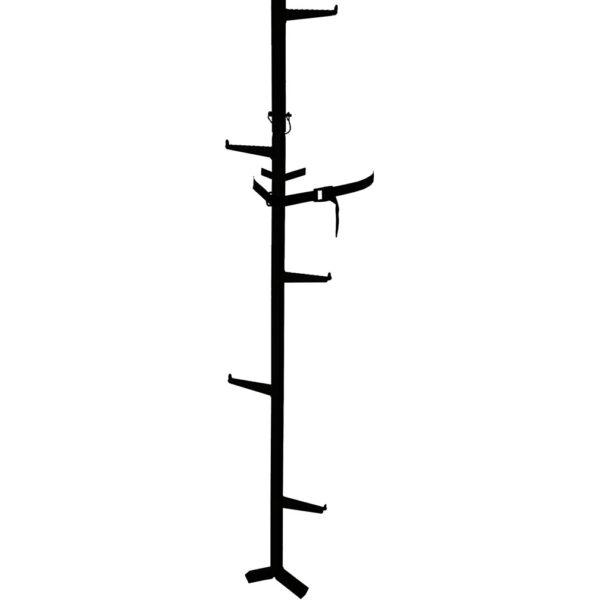 M21000 - Image 1