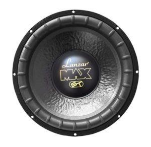 MAX12D - Image 1