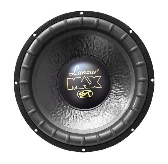 MAX12 - Image 1