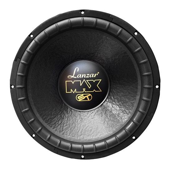 MAX15D - Image 1