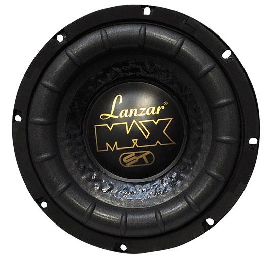 MAX8 - Image 1