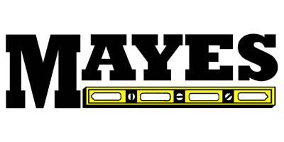 Mayes