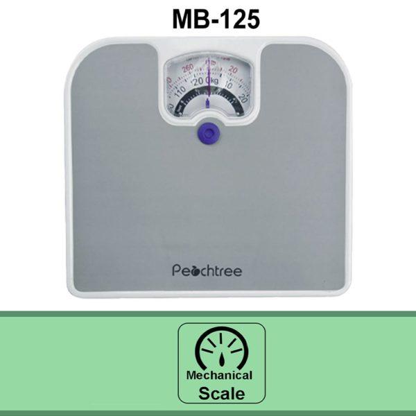 MB125 - Image 3