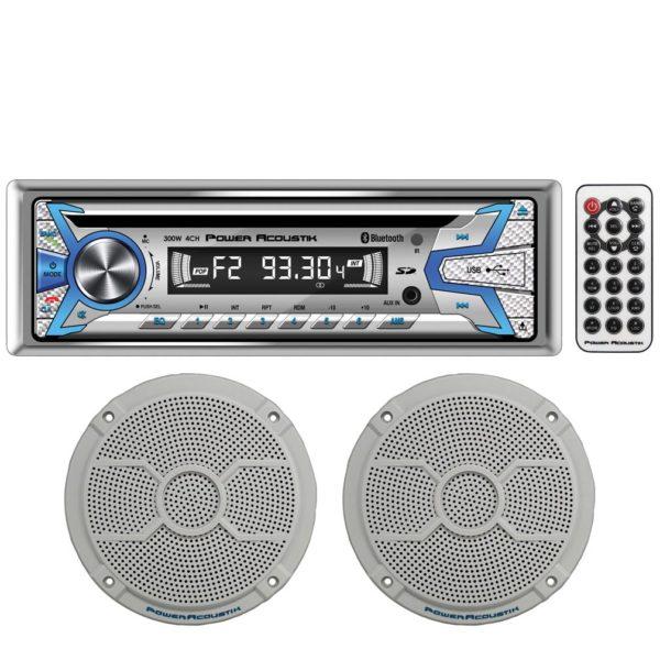 MCD1265 - Image 1