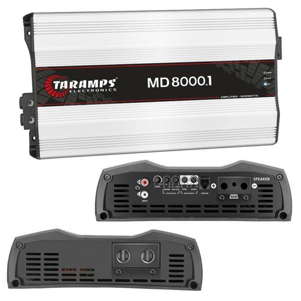 MD800011OHM - Image 1