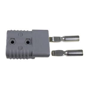 MLX8040 - Image 1