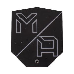 MOBNPLACC - Image 1