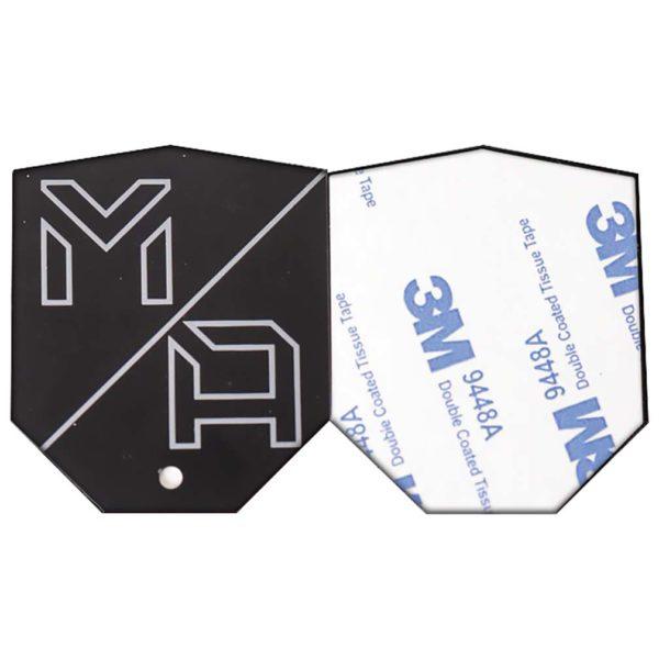 MOBNPLACC - Image 2