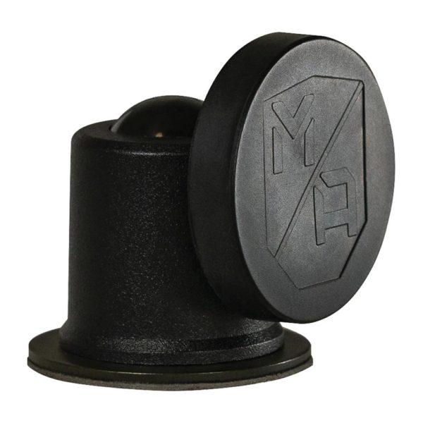 MOBNSTKV2 - Image 2