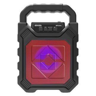 MPD404LRD - Image 1
