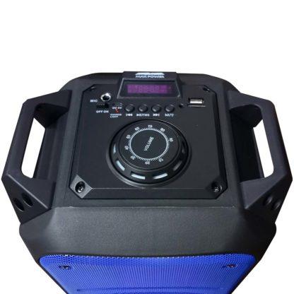 MPD653LBL - Image 2