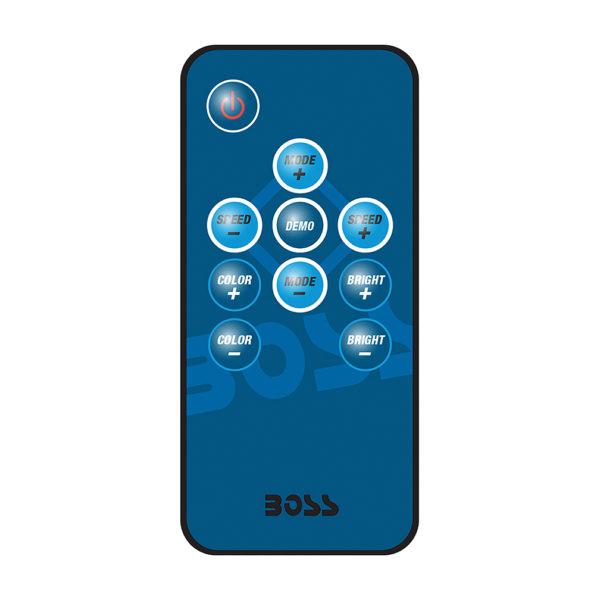 MRGB65B - Image 5
