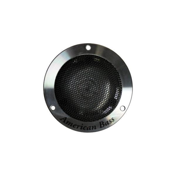 MX250T - Image 1