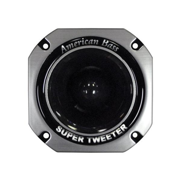 MX443T - Image 1