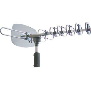 NAA351 - Image 1