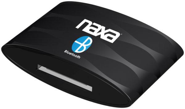 NAB4000 - Image 1