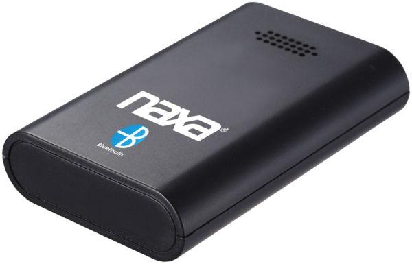 NAB4001 - Image 1