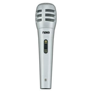 NAM980 - Image 1