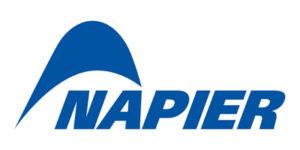 Napier