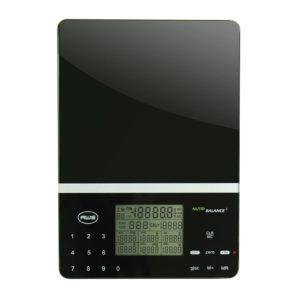 NB25000 - Image 1