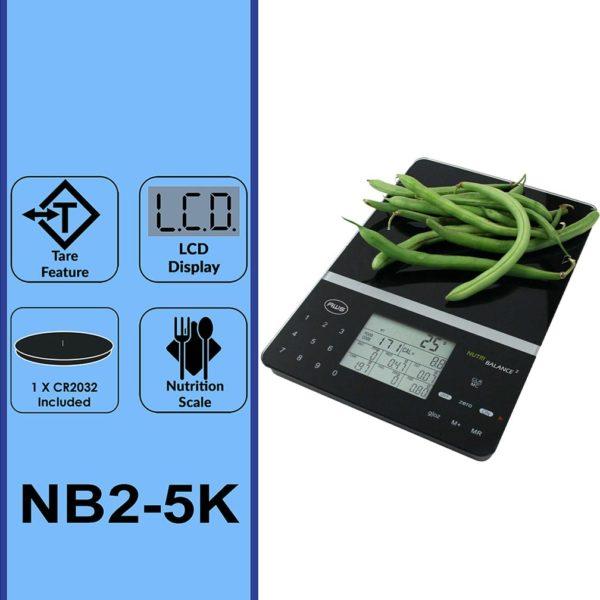 NB25000 - Image 3