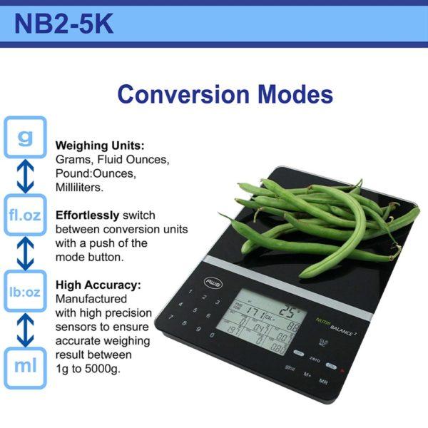 NB25000 - Image 4