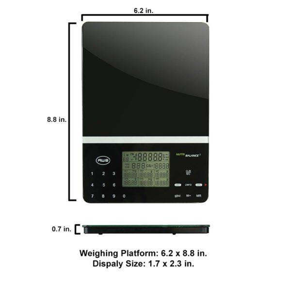 NB25000 - Image 5