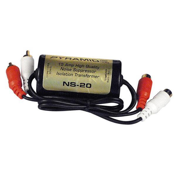 NS20 - Image 1